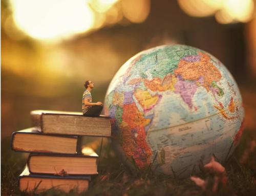 Bourse de Paris pour les éditeurs canadiens: les résultats sont sortis!