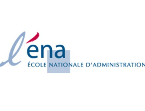 Registrations for the 2021-2022 international cycles of ENA and IRA are now open!