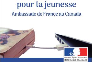 francecanadaculture – France Canada Culture