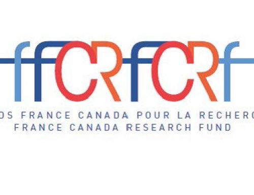 Launch of the 2021 Call for Proposals of the France-Canada Research Fund
