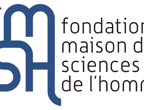 CALL FOR APPLICATIONS – FUNDED RESEARCH STAYS IN FRANCE