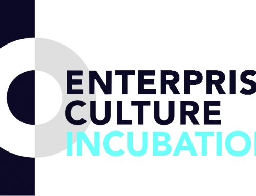 Enterprising Culture 2021 – The 5 start-ups selected for incubation in Calgary!
