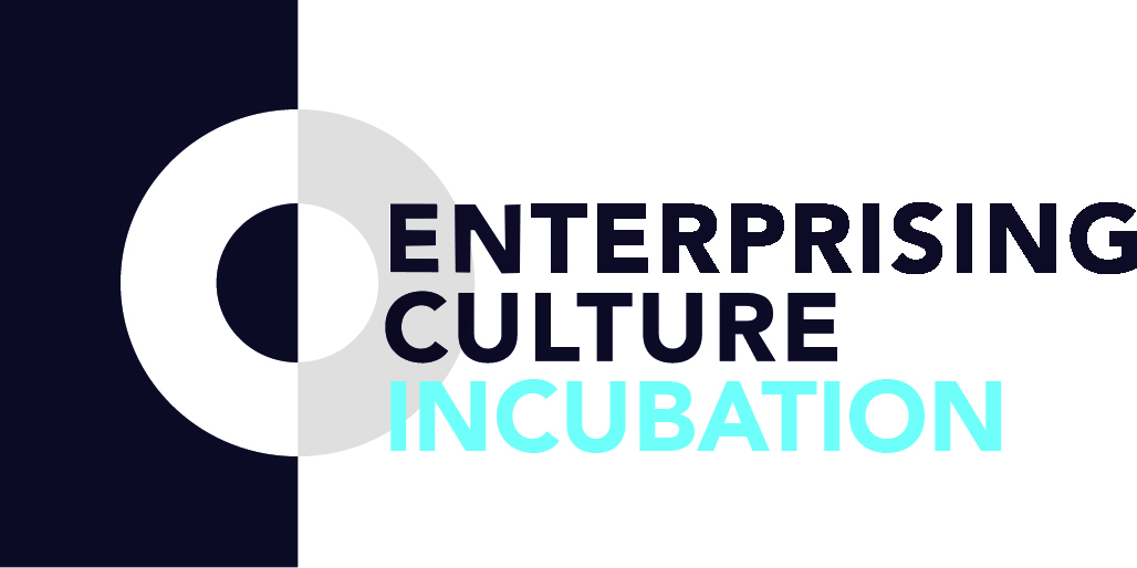Enterprising Culture – Music & Innovation incubation